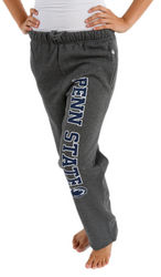 penn_state_nittany_lions_charcoal_mens_sweatpants_big_penn_state_nittany_lions_psu_p5969