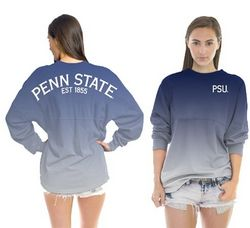 penn_state_nittany_lions_spirit_shirt_ombre_navy_white_nittany_lions_psu_p6981
